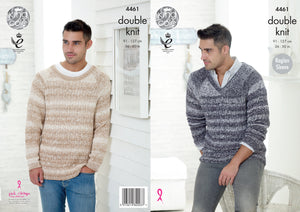 http://images.esellerpro.com/2278/I/124/658/king-cole-double-knitting-pattern-mens-sweaters-4461.jpg
