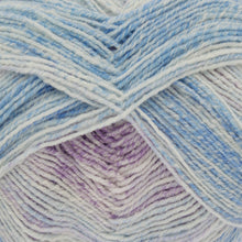 Load image into Gallery viewer, http://images.esellerpro.com/2278/I/176/429/king-cole-drifter-4ply-4-ply-knitting-yarn-wool-bluebell-4235.jpg