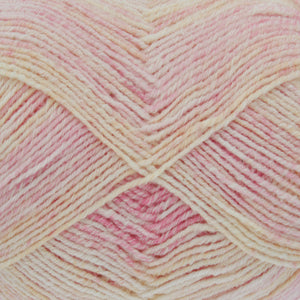 http://images.esellerpro.com/2278/I/176/429/king-cole-drifter-4ply-4-ply-knitting-yarn-wool-carnation-4238.jpg