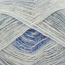 Load image into Gallery viewer, http://images.esellerpro.com/2278/I/176/429/king-cole-drifter-4ply-4-ply-knitting-yarn-wool-cornflower-4241.jpg
