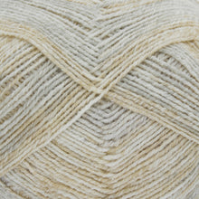 Load image into Gallery viewer, http://images.esellerpro.com/2278/I/176/429/king-cole-drifter-4ply-4-ply-knitting-yarn-wool-honeysuckle-4240.jpg