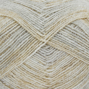 http://images.esellerpro.com/2278/I/176/429/king-cole-drifter-4ply-4-ply-knitting-yarn-wool-honeysuckle-4240.jpg