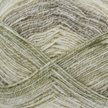 Load image into Gallery viewer, http://images.esellerpro.com/2278/I/176/429/king-cole-drifter-4ply-4-ply-knitting-yarn-wool-ivy-4237.jpg