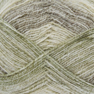 http://images.esellerpro.com/2278/I/176/429/king-cole-drifter-4ply-4-ply-knitting-yarn-wool-ivy-4237.jpg