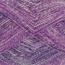 Load image into Gallery viewer, http://images.esellerpro.com/2278/I/176/429/king-cole-drifter-4ply-4-ply-knitting-yarn-wool-orchid-4242.jpg