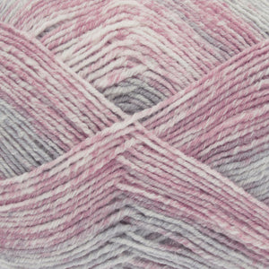 http://images.esellerpro.com/2278/I/176/429/king-cole-drifter-4ply-4-ply-knitting-yarn-wool-rose-4236.jpg
