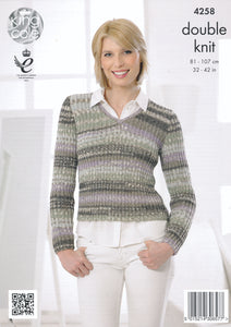 http://images.esellerpro.com/2278/I/119/157/king-cole-drifter-double-knitting-dk-pattern-cardigan-top-4258-back.jpg
