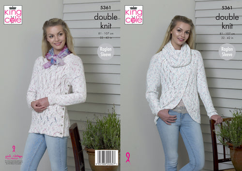 http://images.esellerpro.com/2278/I/170/736/king-cole-ladies-double-knit-knitting-pattern-sweater-cardigan-cowl-5361.jpg