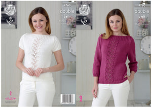 http://images.esellerpro.com/2278/I/134/360/king-cole-ladies-womens-double-knitting-pattern-boat-neck-sweater-top-4760-border.jpg