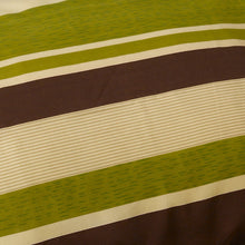 Load image into Gallery viewer, http://images.esellerpro.com/2278/I/140/696/manita-striped-duvet-quilt-cover-pillow-cases-set-green-close-up.jpg