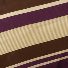 Load image into Gallery viewer, http://images.esellerpro.com/2278/I/140/696/manita-striped-duvet-quilt-cover-pillow-cases-set-purple-close-up.jpg
