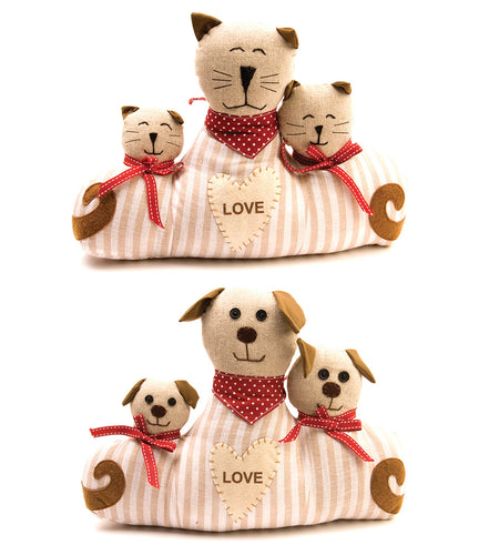 http://images.esellerpro.com/2278/I/188/186/mother-cat-kittens-dog-puppies-doorstop-door-stopper.jpg