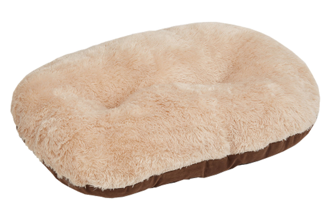 http://images.esellerpro.com/2278/I/130/297/nordic-brown-suede-faux-fur-oval-cushion-puppy-dog-bed.jpg