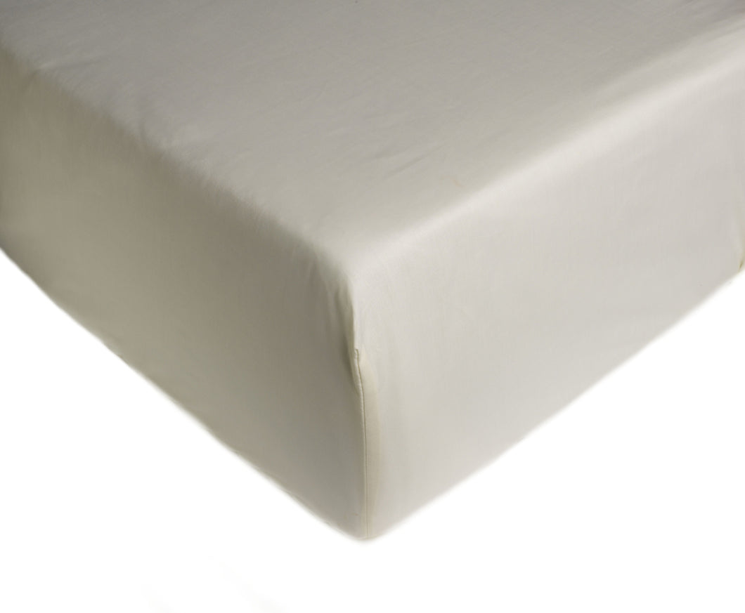 http://images.esellerpro.com/2278/I/129/255/percale-extra-deep-fitted-sheet-bedding-ivory-cream.jpg