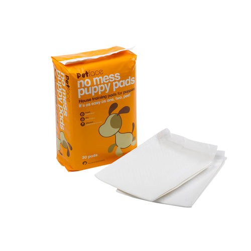 http://images.esellerpro.com/2278/I/114/314/petface-no-mess-puppy-house-training-wee-pads-2.jpg
