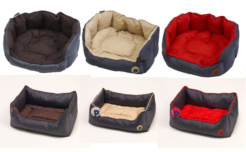 http://images.esellerpro.com/2278/I/116/047/petface-oxford-dog-puppy-pet-bed-oval-square-group-image.jpg