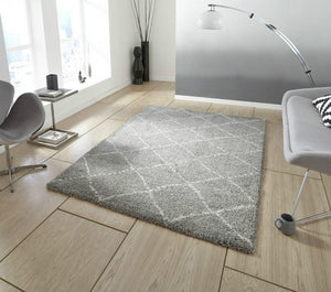 http://images.esellerpro.com/2278/I/117/479/royal-nomadic-shaggy-pile-diamond-rug-5413-grey.jpg