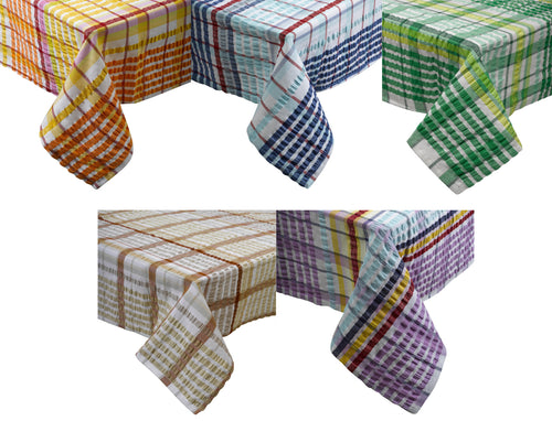 http://images.esellerpro.com/2278/I/118/476/seersucker-check-checked-tablecloth-table-linen-new-group-image.jpg