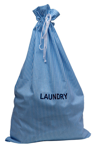 http://images.esellerpro.com/2278/I/153/806/striped-cotton-drawstring-laundry-bag-sack-blue.jpg
