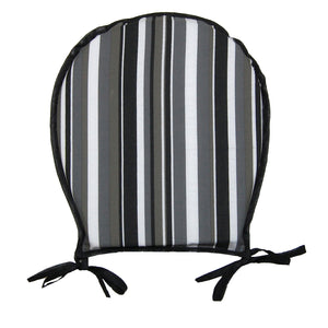 http://images.esellerpro.com/2278/I/149/879/striped-seat-pad-chair-cushion-round-black.jpg