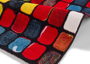http://images.esellerpro.com/2278/I/136/026/sunrise-9057A-bright-tiles-design-rug-mat-detail.jpg