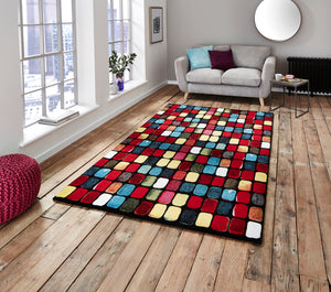 http://images.esellerpro.com/2278/I/136/026/sunrise-9057A-bright-tiles-design-rug-mat-room.jpg