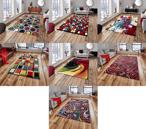 http://images.esellerpro.com/2278/I/136/026/sunrise-bright-vibrant-designs-rug-mat-room-group-image.jpg
