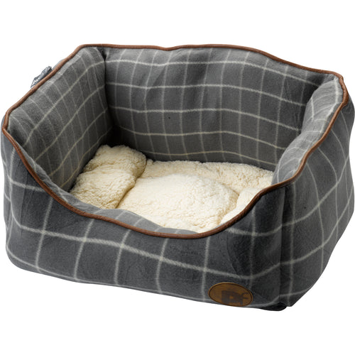 http://images.esellerpro.com/2278/I/118/828/window-pane-check-dog-puppy-bed-grey.jpg