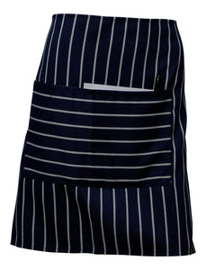 http://images.esellerpro.com/2278/I/153/797/woven-stripe-butchers-apron-large-pocket-navy-2.jpg