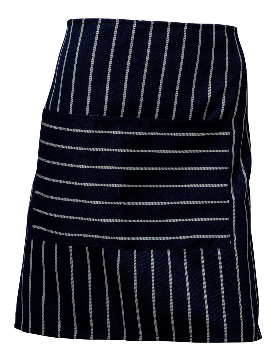 http://images.esellerpro.com/2278/I/153/797/woven-stripe-butchers-apron-large-pocket-navy.jpg