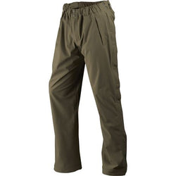 Harkila Orton packable overtrouser (Willow Green)
