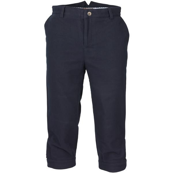 Broadland Breeks (Navy)