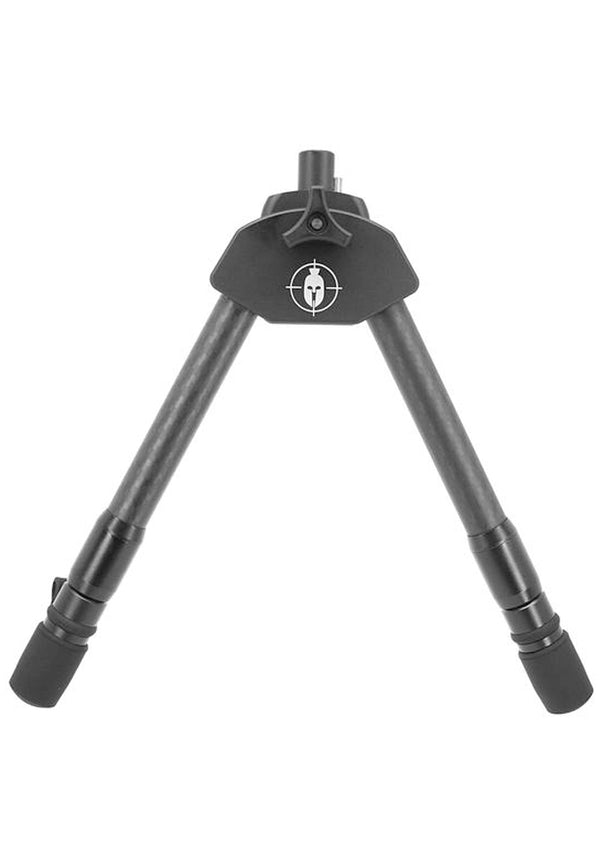Javelin Super-Lite Long Length 32cm Bipod