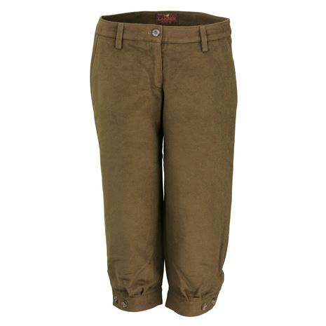 Broadland Breeks (Bronze)