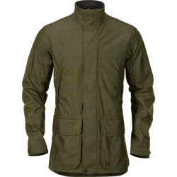 Harkila Stornoway Shooting Jacket (Willow green)