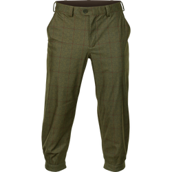 Harkila Stornoway Shooting Breeks (Willow Green)