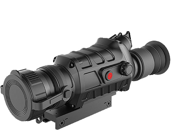 Guide Infrared TS435 Rifle Scope