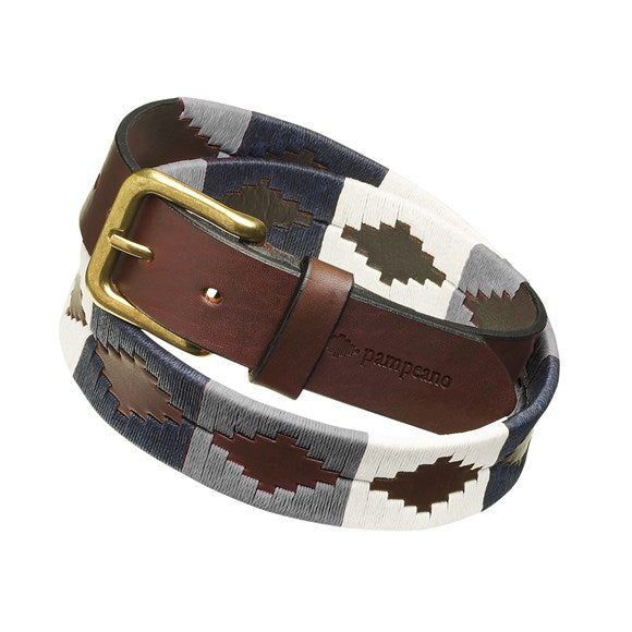 Polo Belt - Roca
