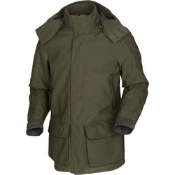 Harkila Pro Hunter Endure Jacket