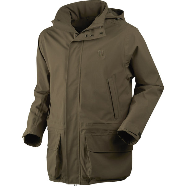 Harkila Orton Packable Jacket (Willow Green)