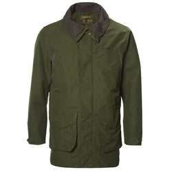 Highland GORE-TEX Ultra Lite Jacket (Dark Moss)