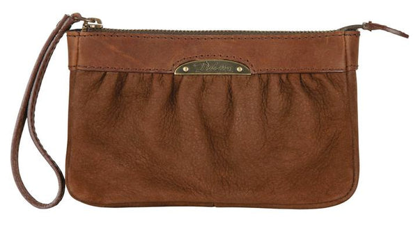 Dubarry Dundrum Clutch Purse