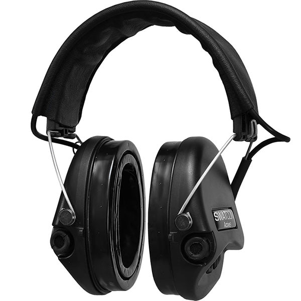 Active 8 Waterproof Ear Defenders