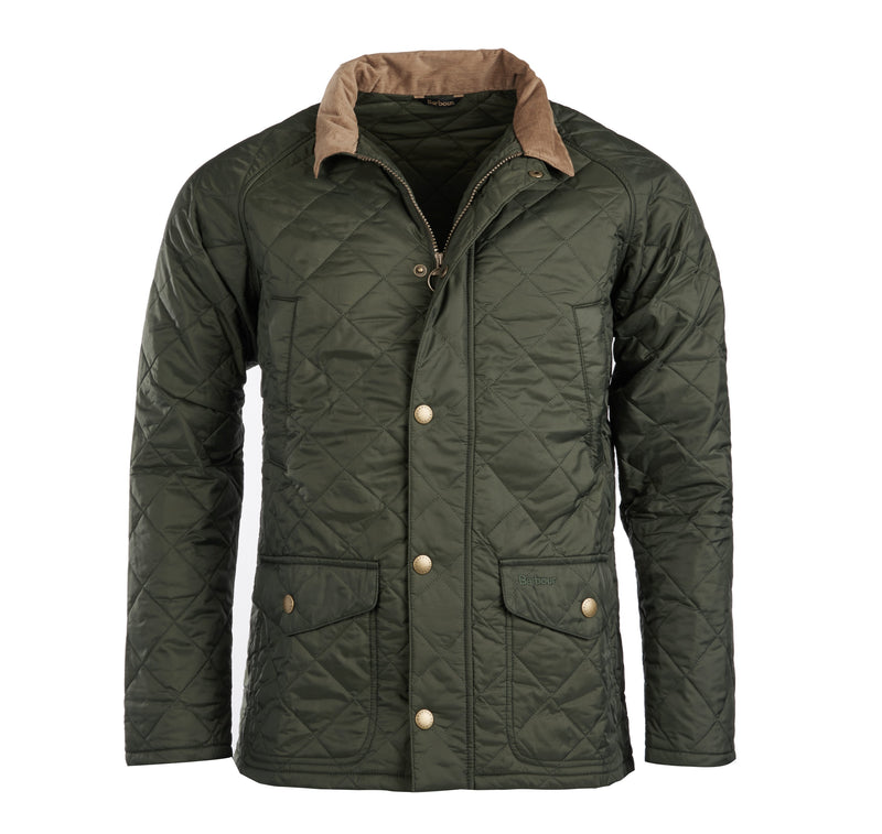 barbour mens jacket countryside clothing
