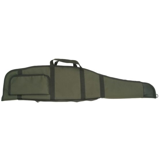 "Sportarm Rifle Slip (Green)  L48"" x W12"""
