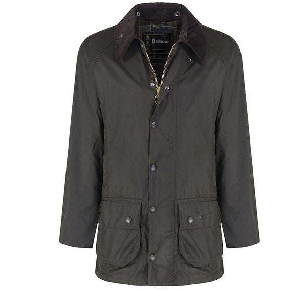 classic barbour mens jacket country clothing