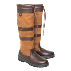 Galway Boot (Brown)