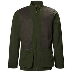 Musto Clay BR2 Shooting Jacket (Vineyard)
