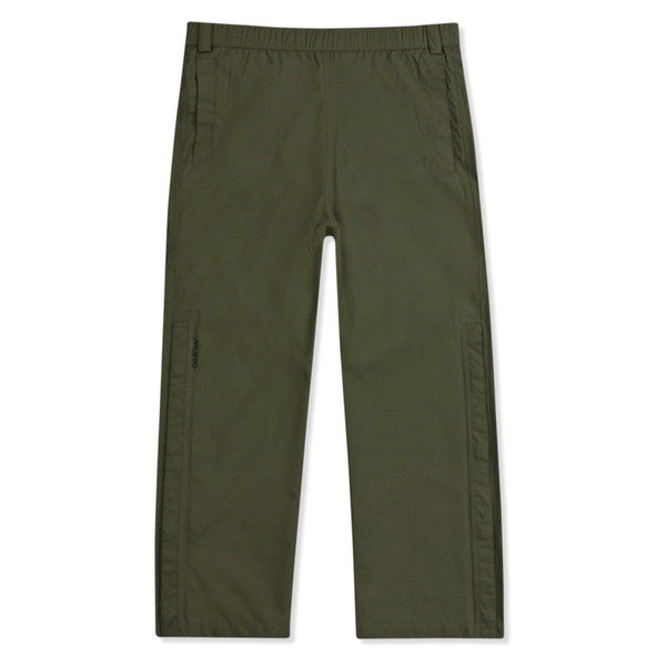 Fenland BR2 Half Lined Pack Away Legging