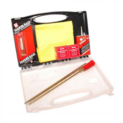 SO2 Cal. 240/243 Presentation Cleaning Kit